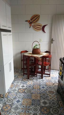 Vendo - Casa em São Lourenço-MG com três dormitórios - Foto 11