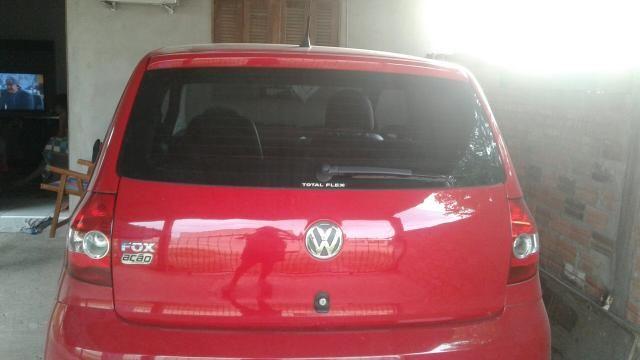 Vendo carro VW.FOX 1.0 - Foto 3