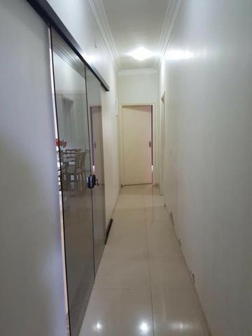 Vende-se casa em Formosa-GO - Foto 12