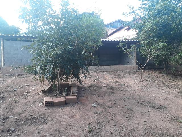 Chácara com 500m² em Barreto - Nova Serrana - Foto 15