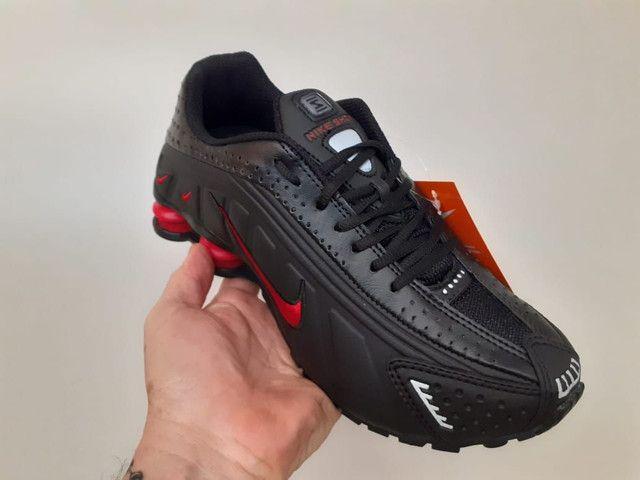 Nike shox R4 - Foto 5
