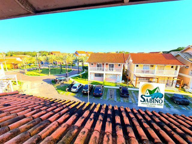 Casa 3 quartos (2 suítes) com sótão, reserva do sahy, Costa Verde, Mangaratiba RJ - Foto 18