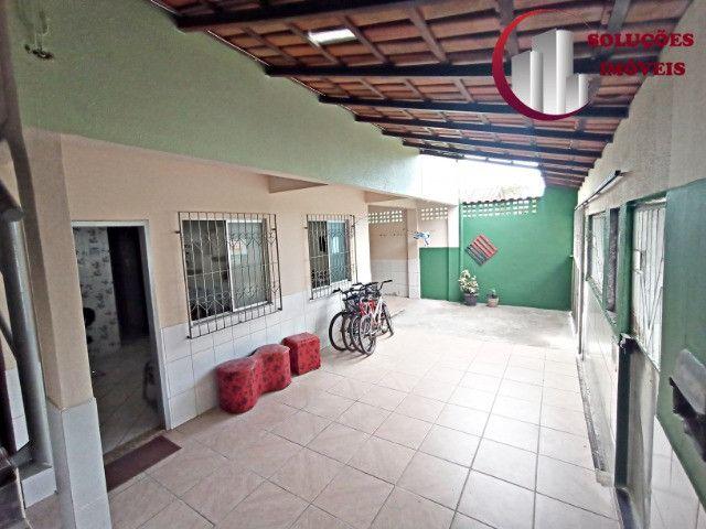 Excelente Casa com Três Pavimentos em Cidade Continental - Foto 9