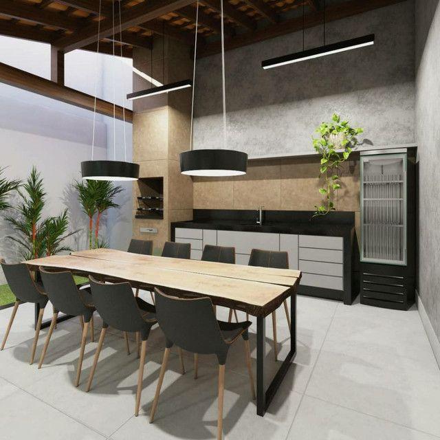 Duplex individual a venda entrega em janeiro de 2021 - Foto 5