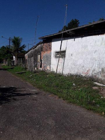 casa barato em Benfica  - Foto 2