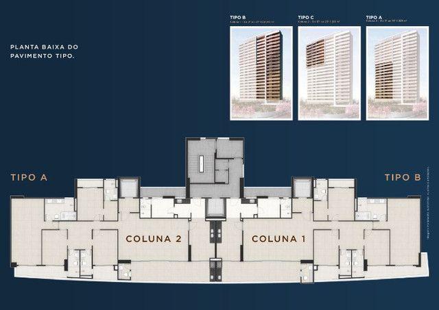 Apartamento seleto - Foto 7