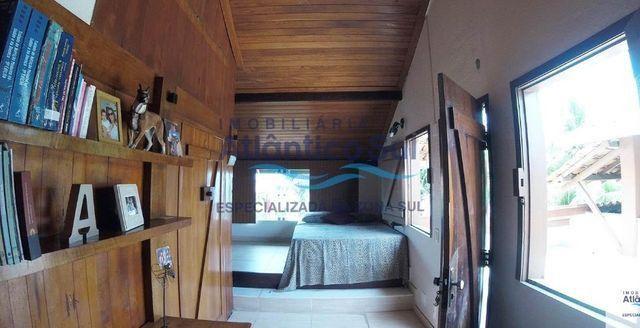 Ilhéus / BA Pontal Casa 04 quartos, sendo 02 suítes - Pontal - 0034 - Foto 3