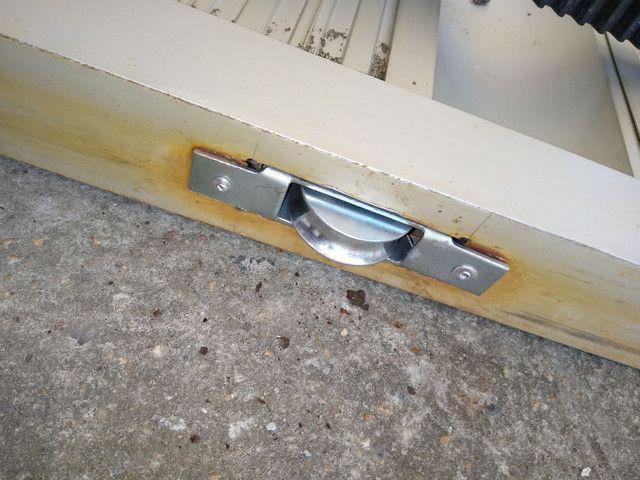 Manutenção de portão automático - Foto 2