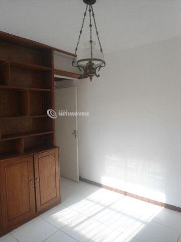 Apartamento 3 Quartos para Aluguel no Rio Vermelho (611373) - Foto 10