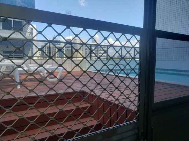 Apartamento vista para o mar . Bairro novo - Foto 11