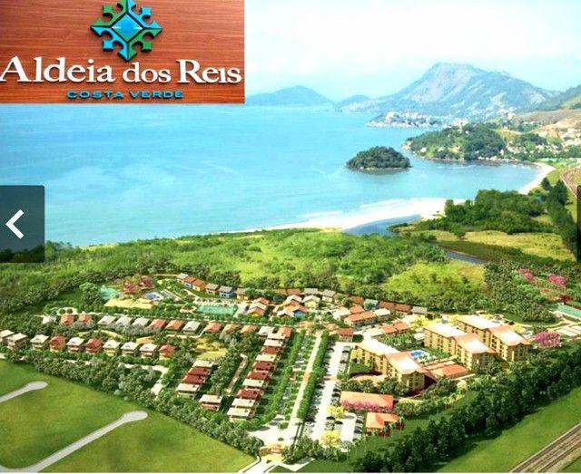 Casa 3 quartos (2 suítes) com sótão, reserva do sahy, Costa Verde, Mangaratiba RJ - Foto 20