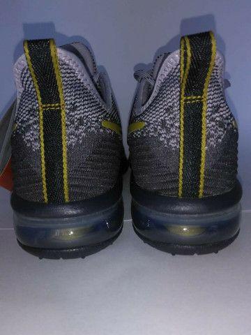 Tênis Nike original numeração 41 - Foto 3