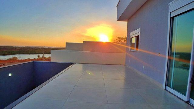 Sobrado 4 Quartos, 193 m² c/ quintal na Alcso 141-B, Próximo à Ulbra - Foto 17