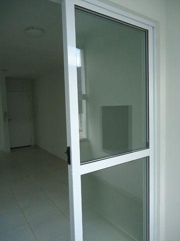 1641 - Apartamento de 2 quartos para Alugar em Biguaçu! - Foto 4