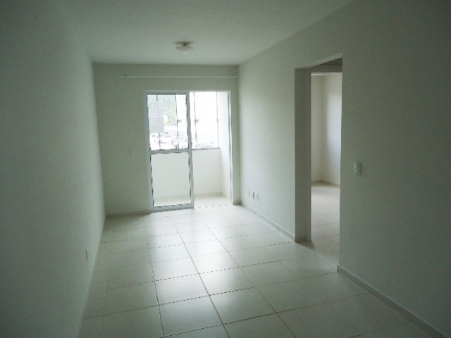 1641 - Apartamento de 2 quartos para Alugar em Biguaçu! - Foto 3