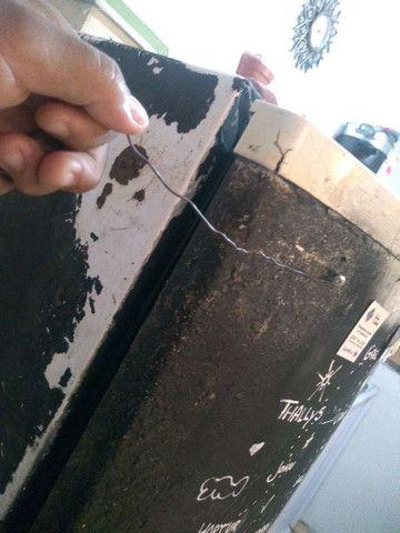 Geladeira quebra galho  - Foto 3