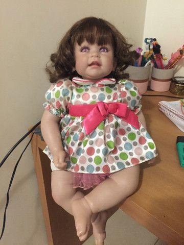 Adora doll - Foto 3