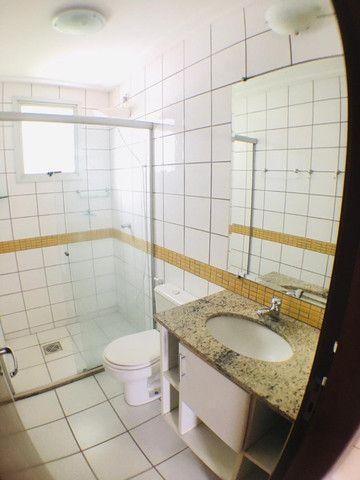 Apartamento 03 quartos 01 suíte no Goiabeiras À venda - Villágio Piemont - Foto 14