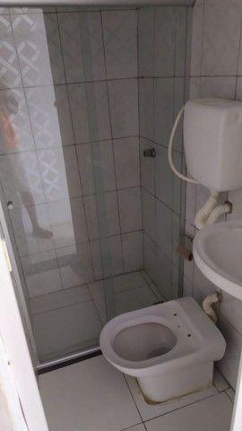 Alugo casa alto  das pombas  federação  3/4 600 00 - Foto 7