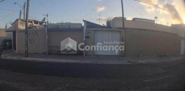 Casa a Venda no Vila Velha em Fortaleza/CE