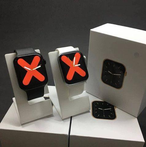 Smartwatch Iwo W26 Entrega grátis!!