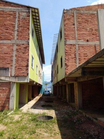 Vende-se ou troca-se um imóvel em construção.  - Foto 15