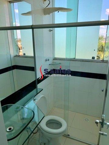 Oportunidade!! Apartamento Vicente Pires - Foto 6