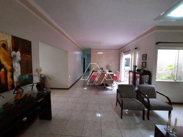 Casa com 3 dormitórios à venda, 249 m² - Jardim Morumbi - Foto 4