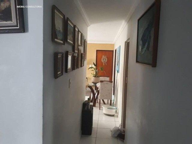 MACEIó - Apartamento Padrão - Cruz das Almas - Foto 5