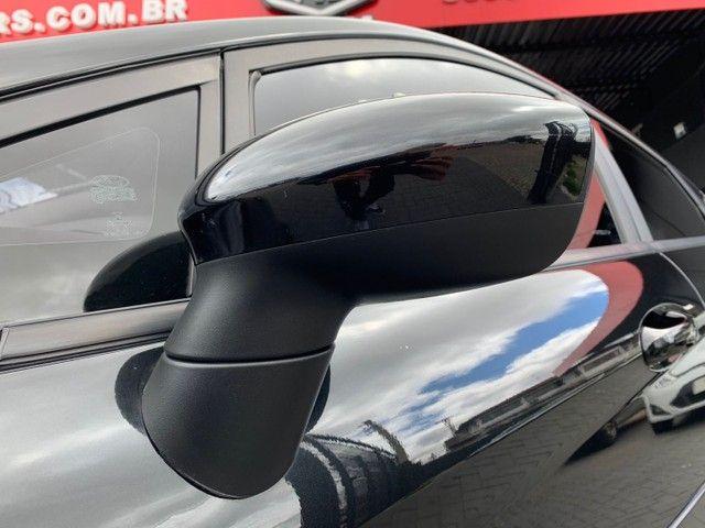 Ford Fiesta S 1.5 Flex  - Foto 19