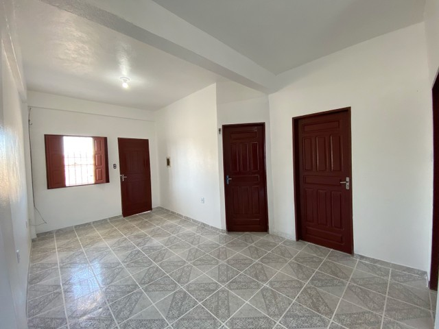 Aluguel de apartamento no Bairro Novo Buritizal - Foto 2