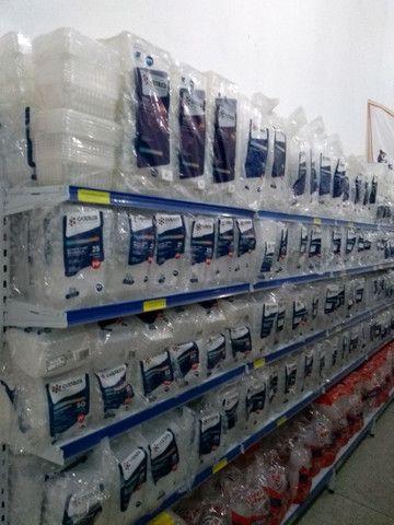 Embalagens e utensílios do Lar em geral - Foto 3