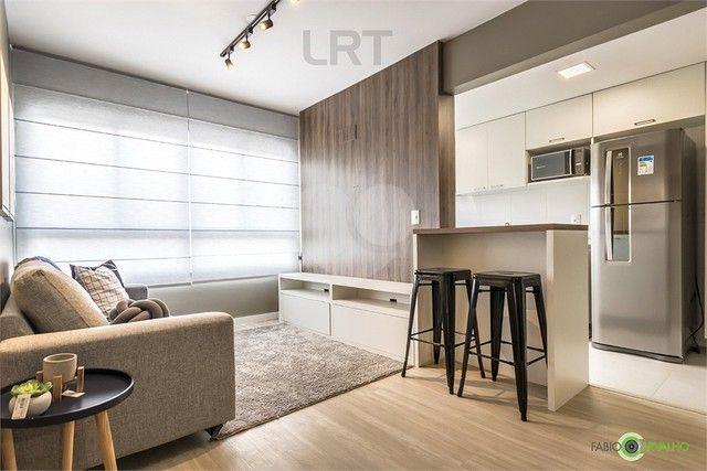 Apartamento à venda com 2 dormitórios em Chácara das pedras, Porto alegre cod:REO586218 - Foto 5
