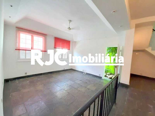 Casa à venda com 3 dormitórios em Santa teresa, Rio de janeiro cod:MBCA30236 - Foto 4
