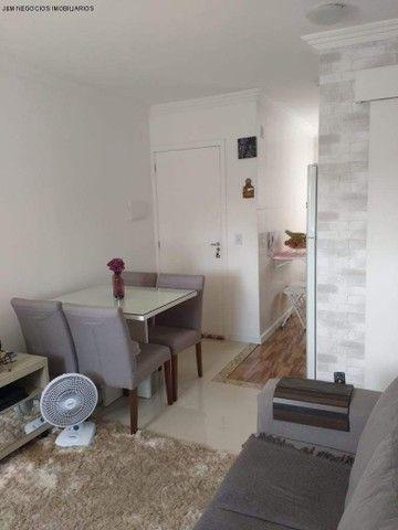 CAMAÇARI - Apartamento Padrão - LATERAL DE DENTRO