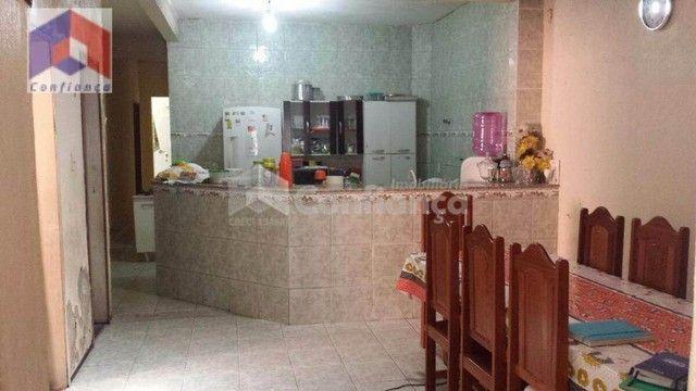 Casa à venda em Fortaleza/CE - Foto 6