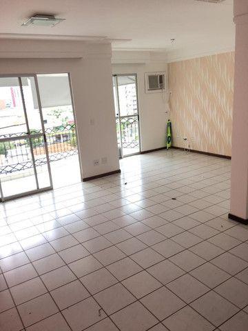 Apartamento 03 quartos 01 suíte no Goiabeiras À venda - Villágio Piemont - Foto 7