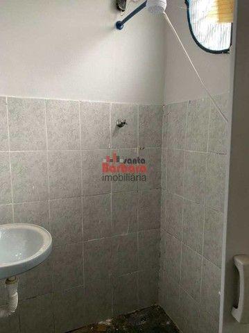 Apartamento com 1 dorm, Badu, Niterói, Cod: 2748 - Foto 4
