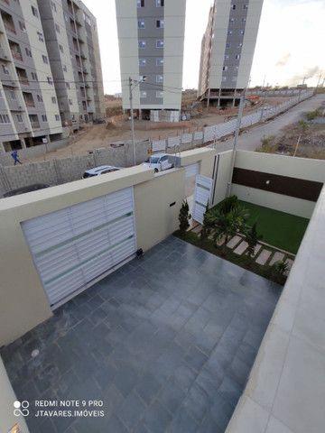 Casa Duplex de Luxo em Caruaru - Foto 6