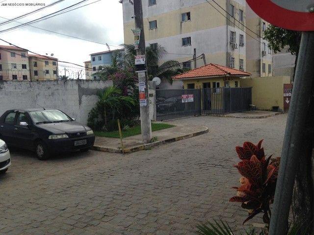 LAURO DE FREITAS - Apartamento Padrão - ITINGA - Foto 15