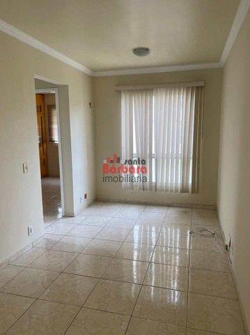 Apartamento com 2 dorms, Barreto, Niterói, Cod: 2744 - Foto 8