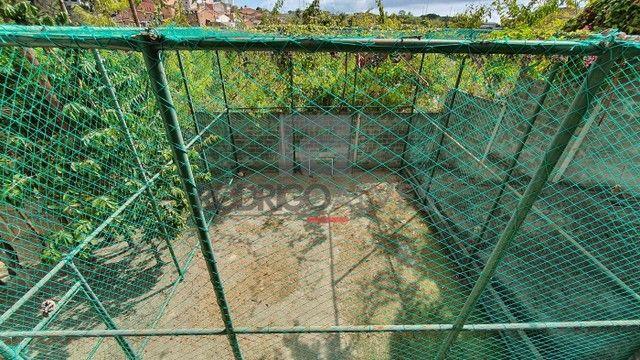 Apartamento para Venda em Maceió, Farol, 3 dormitórios, 1 suíte, 3 banheiros, 2 vagas - Foto 15