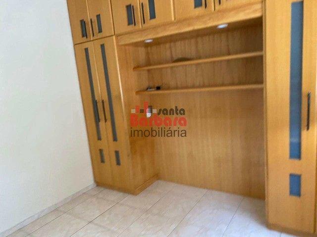 Apartamento com 2 dorms, Barreto, Niterói, Cod: 2744 - Foto 11