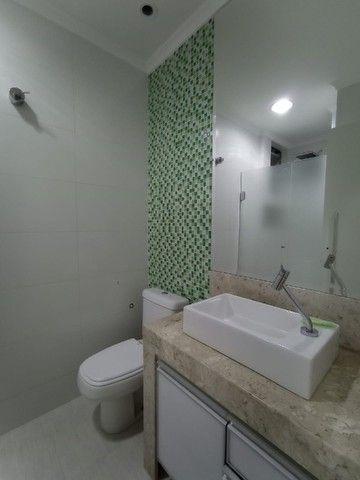Apartamento à venda, 4 quartos, 1 suíte, 2 vagas, Buritis - Belo Horizonte/MG - Foto 12