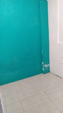 Alugo casa alto  das pombas  federação  3/4 600 00 - Foto 6