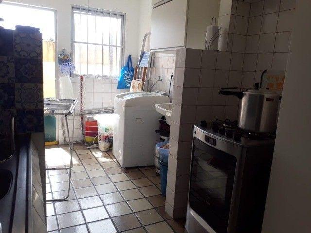 Apartamento no Térreo - Foto 12