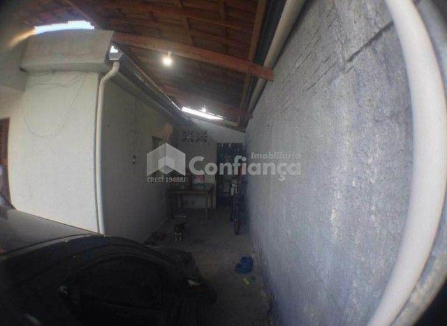 Casa a Venda no Vila Velha em Fortaleza/CE - Foto 6