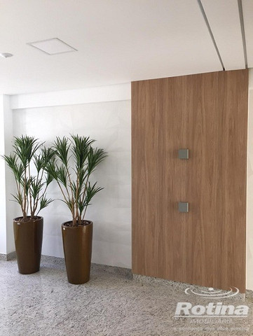 Apartamento à venda, 4 quartos, 2 suítes, 2 vagas, Santa Maria - Uberlândia/MG - Foto 12