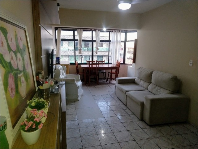 Apartamento 3 Quartos e Arraial do Cabo - Foto 19