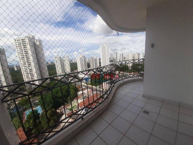 Apartamento a Venda Duque de Caxias - Foto 3